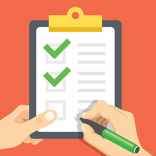 going-live-checklist