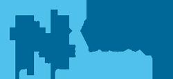 Logo_Nevat_Links_small