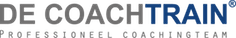Logo CT_reg_juco_nw blauw klein