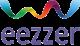 EeZZer, het platform voor organisatie-ontwikkeling